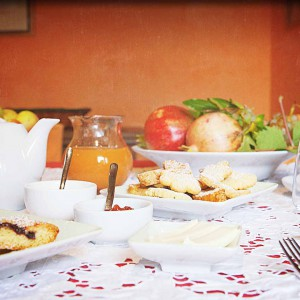 martelletto-agriturismo-country-house-bed-breakfast-ristorante-serra-san-quirico-grotte-di-frasassi