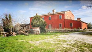 martelletto-agriturismo-country-house-bed-breakfast-ristorante-serra-san-quirico-grotte-di-frasassi-01