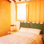 camera-cipria-martelletto-bed-and-breakfast-agriturismo-country-house-serra-san-quirico-ancona-marche