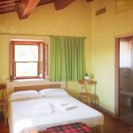 camera-verde-oliva-martelletto-bed-and-breakfast-agriturismo-country-house-serra-san-quirico-ancona-marche