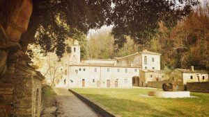 martelletto-b&b-country-house-eremi-abbazie-marche