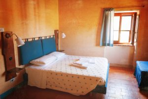 camera-pesca-martelletto-bed-and-breakfast-agriturismo-country-house-serra-san-quirico-ancona-marche